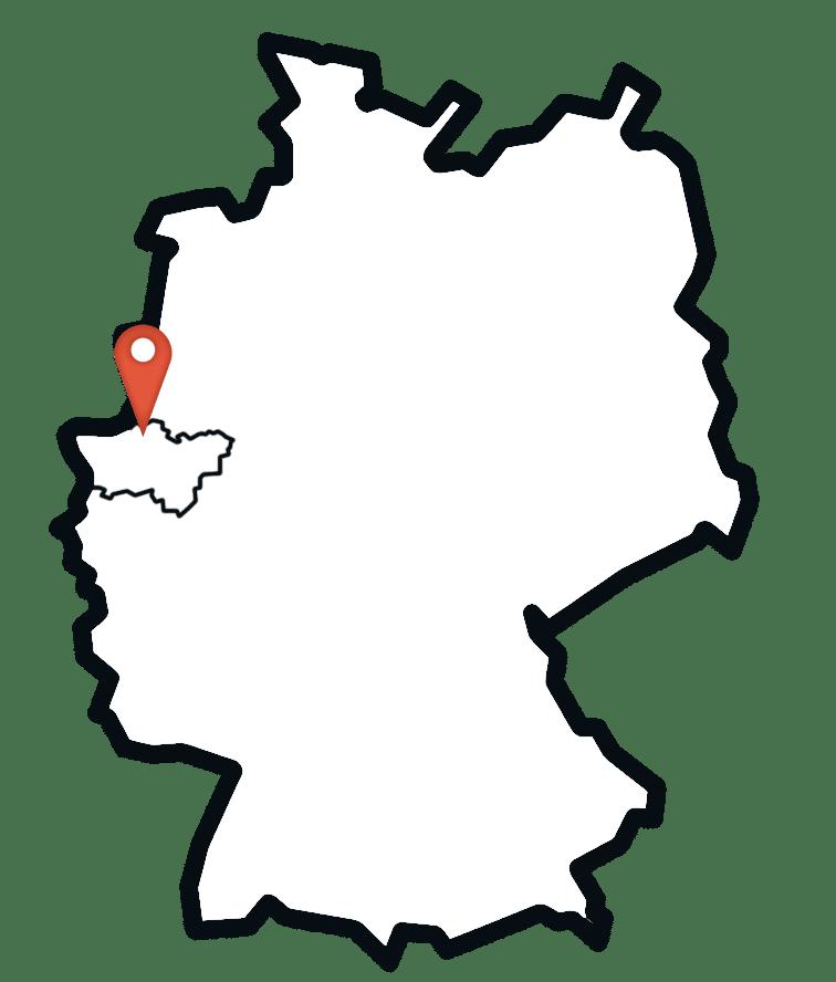 Filmproduktion Ruhrgebiet