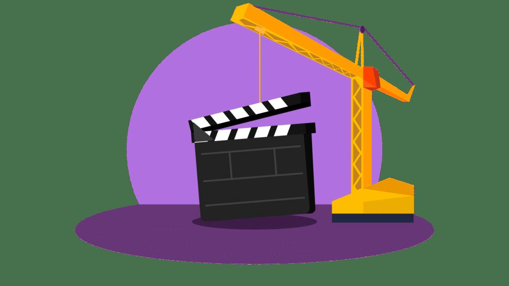 Film Kosten