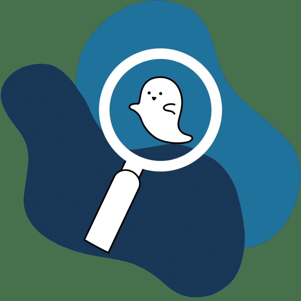 Ghost Follower - Beitragsbild - FilmOrbit