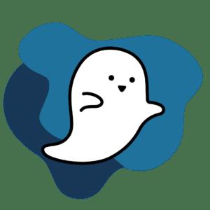 Beitragsbild - Ghost Follower